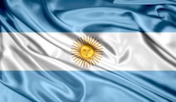 Imagen de Día de la Bandera: cuáles fueron los detalles de la creación del símbolo patrio