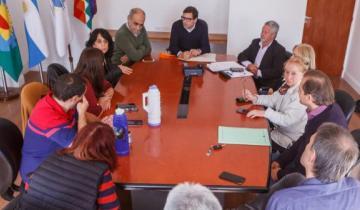Imagen de Se podrá estudiar en La Costa la Licenciatura de Trabajo Social