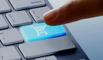 Imagen de Cómo comprar por internet con el 50% de descuento del Banco Provincia