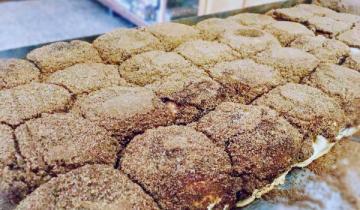 Imagen de Mañana se celebra la Fiesta de la Torta Negra en General Lavalle