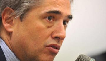 Imagen de Tarifazo en la garrafa social: la Defensoría del Pueblo pidió mayor control en los precios