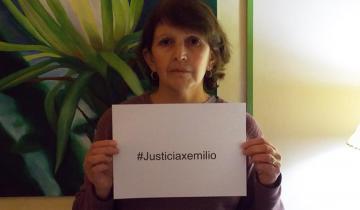 Imagen de Ex comisario de Chascomús será juzgado por el asesinato de un joven hace 21 años