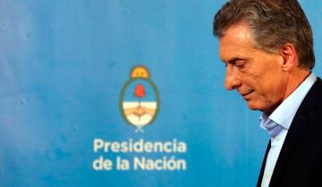 Imagen de Claves del íntimo exterminio, la nueva columna de Jorge Asís