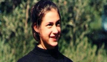 Imagen de Revocaron las salidas transitorias a los asesinos de Natalia Melmann