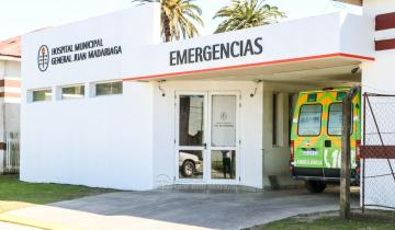 Imagen de Coronavirus: ya son 15 las muertes por Covid 19 en General Madariaga