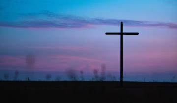Imagen de Semana Santa: cuál es el significado del domingo de resurrección