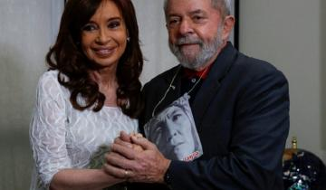 Imagen de La Banda del País Ilícito, la nueva columna de Jorge Asís