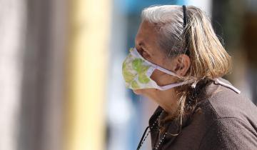 Imagen de El mundo consolida el primer retroceso del coronavirus desde que comenzó la pandemia