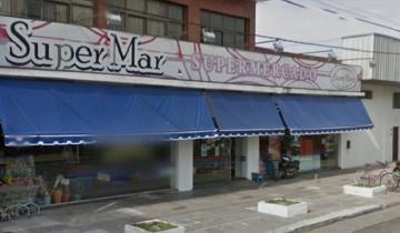 Imagen de Murió el empleado chino apuñalado durante una pelea en un supermercado