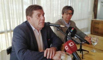 Imagen de Mar del Plata no tiene fondos para abonar los sueldos de diciembre