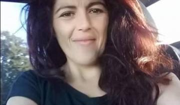 Imagen de Tras varios allanamientos, la Justicia imputó a la pareja de Lorena Arana por su asesinato