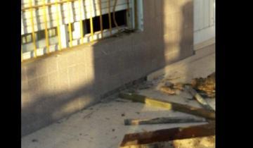 Imagen de Delincuentes violentan y roban una vivienda en Villa Gesell