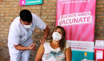 Imagen de Coronavirus: cuáles son las 5 preguntas más frecuentes sobre la campaña de vacunación en Provincia