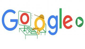 Imagen de Google: cuáles fueron las cosas más buscadas durante el 2020