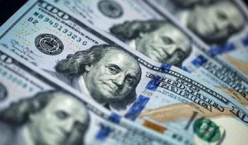 Imagen de Dólar ahorro: todas las respuestas para entender las nuevas medidas del Banco Central para la moneda estadounidense