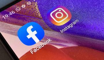 Imagen de Tecnología: se podrá publicar en Instagram desde Facebook