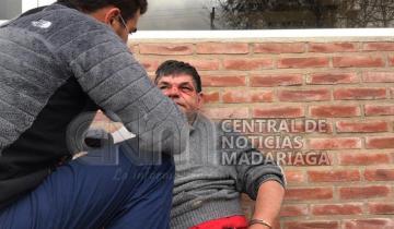 Imagen de General Madariaga: todos los cargos que deberá enfrentar el camionero detenido