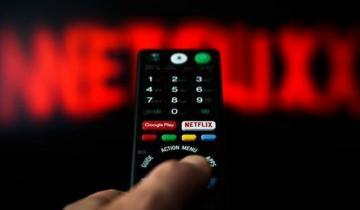 Imagen de Dólar: cómo afecta la nueva disposición del Banco Central el pago de Netflix y otros servicios digitales