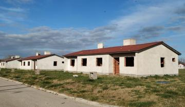 Imagen de Mar Chiquita: con fondos de Nación se reactivan 112 viviendas en Coronel Vidal y Vivoratá