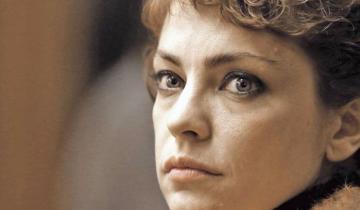 Imagen de Dolores Fonzi contó que le diagnosticaron cáncer de mama y debió someterse a una masectomía