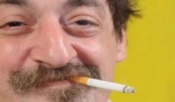 Imagen de Murió a los 64 años Tuqui, el humorista de la Rock & Pop