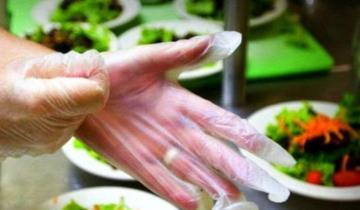 Imagen de La Costa: está abierta la inscripción online para los cursos gratuitos de manipulación de alimentos