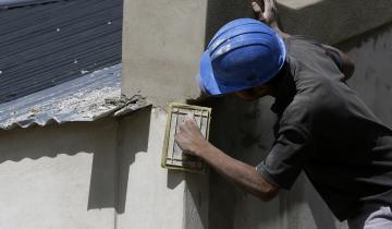 Imagen de Casa Propia:  por dónde se puede seguir el sorteo de los 71 mil créditos para refacción y construcción