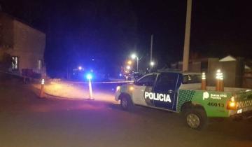 Imagen de Asesinato en Villa Gesell: lo mataron en la calle después de una pelea