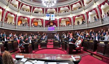 Imagen de La unidad del peronismo para 2019, detrás del presupuesto que aprobó Vidal