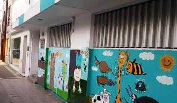 Imagen de Dolores: la inscripción 2021 para los jardines de infantes estatales será virtual