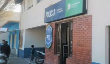 Imagen de Quiso robar a metros de la comisaría de Villa Gesell: fue detenido