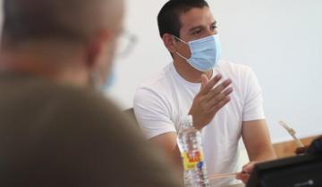Imagen de Falsa alarma: el Partido de La Costa continuará en Fase 4 con un riguroso control de la situación sanitaria