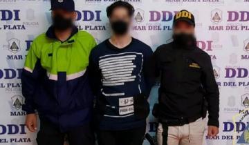 Imagen de Mar del Plata: un profesor de danza fue detenido por mandar videos sexuales a una adolescente