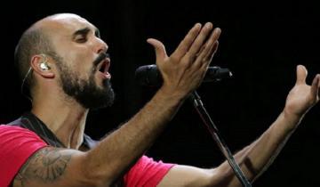 Imagen de Abel Pintos abre mañana la Fiesta Nacional de la Guitarra en Dolores
