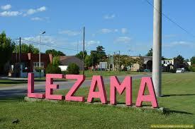 Imagen de Hoy hace diez años que Lezama se convirtió en municipio