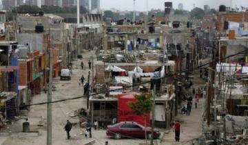 Imagen de Pobreza en Argentina: ya llega al 34,1% y afecta a 13,8 millones de personas