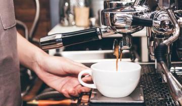 Imagen de Día Internacional del Café: 10 curiosidades sobre la 2ª bebida más consumida en el mundo