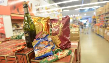 Imagen de Se actualizará el Programa Precios Cuidados con productos navideños