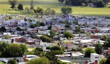 Imagen de Tandil: el Estado nacional brindó durante abril asistencia al 96% de los hogares