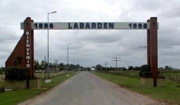 Imagen de Conmoción en Labardén: una mujer mató a su hijo, hirió a su nuera y se suicidó