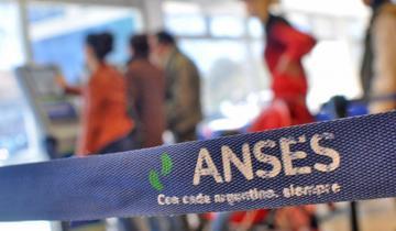 Imagen de Bono IFE de la Anses: ¿no cobraste los 10.000 pesos? ¿Sigue el bono en mayo?