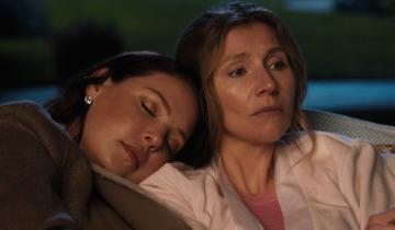 """Imagen de De qué trata """"El baile de las luciérnagas"""", la nueva serie que es furor en Netflix"""