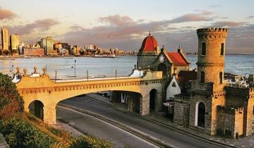 Imagen de Verano 2021: la Provincia relanzó el sitio web de turismo con toda la información necesaria de la temporada