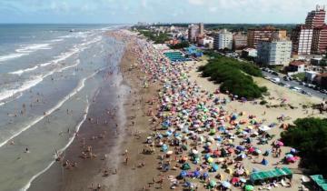 Imagen de Verano 2020: el 10% de los argentinos que vacacionaron eligieron La Costa