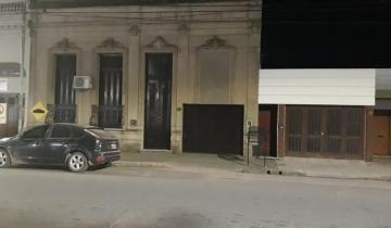 Imagen de Condenaron a dos de los involucrados en el robo a un reconocido abogado de Dolores