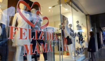 Imagen de Banco Provincia lanzó descuentos para las compras por el Día de la Madre