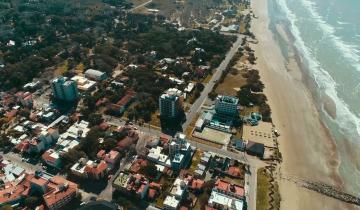 Imagen de El intendente de La Costa se adelantó y le pide a los turistas que no se larguen a las rutas el próximo fin de semana largo