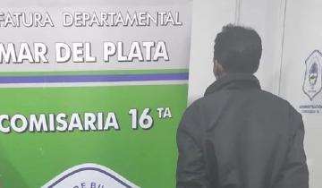 Imagen de Mar del Plata: se negó a declarar el acusado de matar a Ana Laura Díaz
