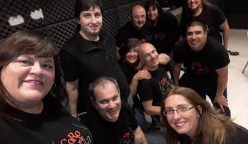 Imagen de Se buscan voces: abren la convocatoria para sumarse al coro de La Costa