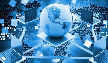 Imagen de Por qué Internet estará más lenta en los próximos días